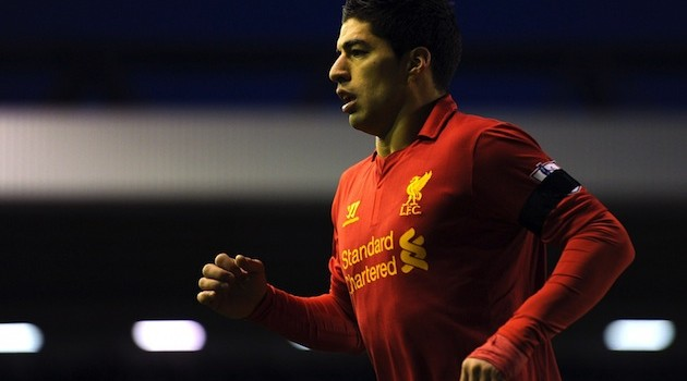 The Suarez Deal – Who Benefits?