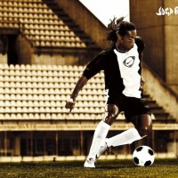 "The Instep ""Boot-ies"": Best Soccer Ad Campaigns"