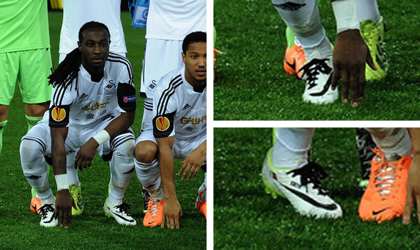 Marvin Emnes Swansea Nike HV edited