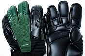 Nike Keeper Gloves