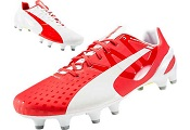 Puma evoSPEED Review