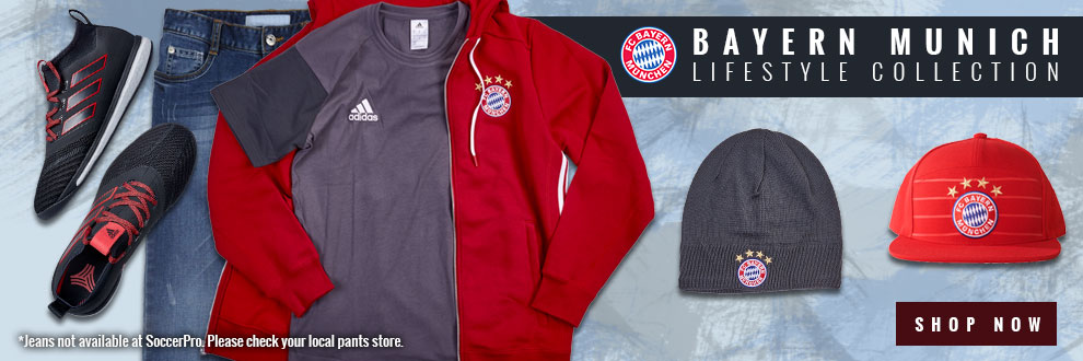 Bayern Munich Collection