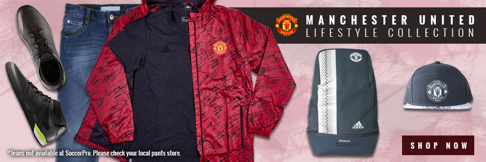 Manchester United Collection
