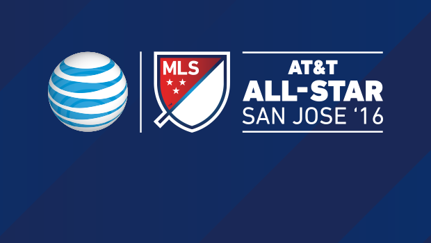 MLS All-Stars Face Off with Preseason Arsenal