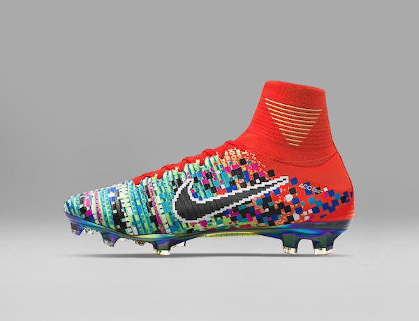 Nike x EA Sports Mercurial Superfly