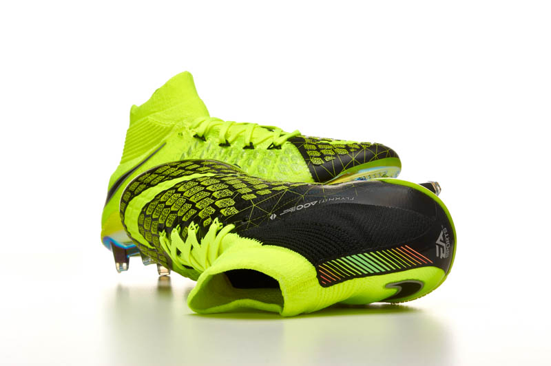 1c1a0b75aa2 Revealed  The Revolutionary Nike Hypervenom Phantom FG Soccer Shoes ...
