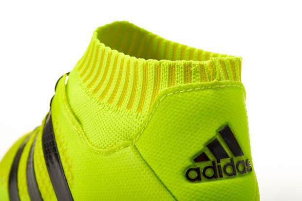 adidas ACE Primeknit sock