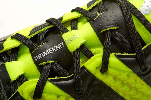 adidas ACE Primeknit skin