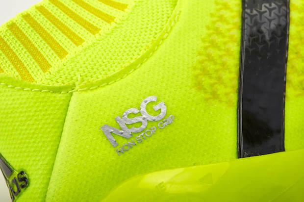 adidas ACE Primeknit NSG