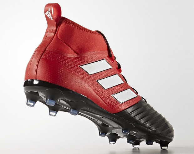 adidas ACE 17 Breakdown - We Tell You the Differences - The ...
