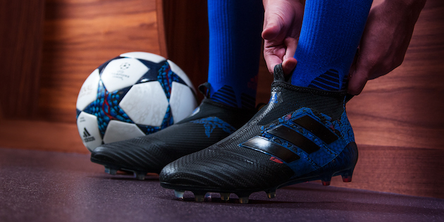 adidas dragon soccer shoes