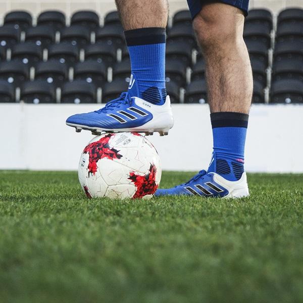 adidas Copa 17.1 Blue Blast