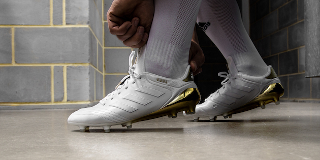 adidas Crowning Glory Copa 17.1