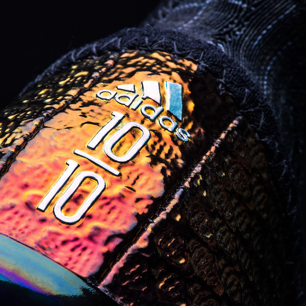 2e8fc86a6 Adidas is certainly trying to take full advantage of one of their greatest  assets by further developing their Messi line. Although we re nowhere near  the ...