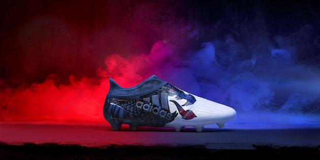 adidas dragon speed soccer shoe