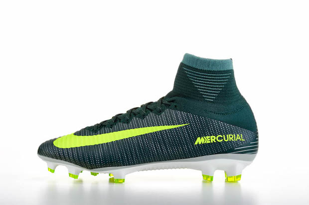 Nike Mercurial Superfly CR7 Discovery