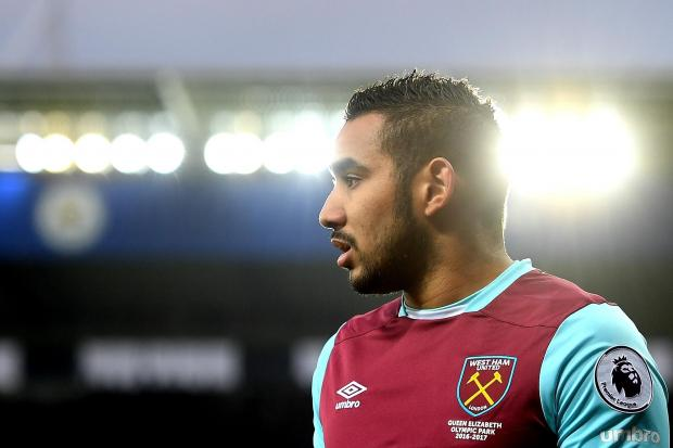 Should Fans Be Angry with Payet and Costa?