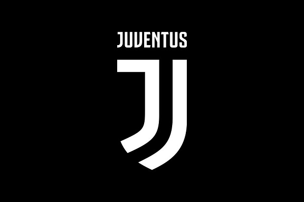 What Was Juventus Thinking With Their New Logo?