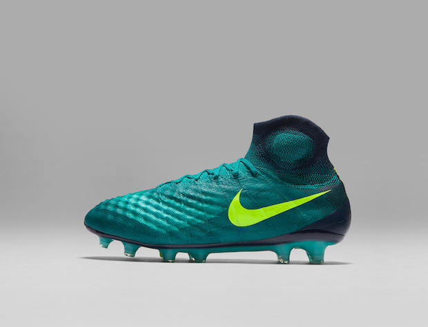 d367fc1e2 Nike Magista II Tier Breakdown - We Tell You The Differences - The ...