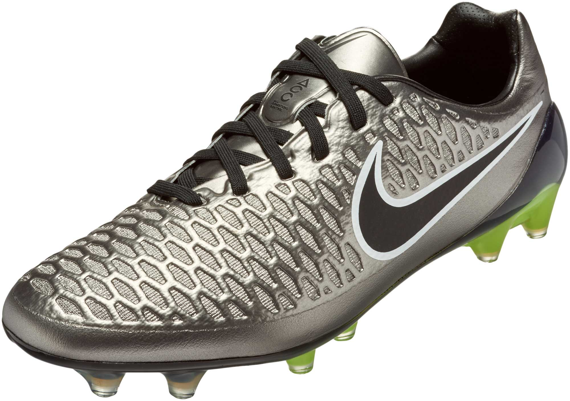 5e788f822 Nike Magista II Tier Breakdown - We Tell You The Differences - The ...
