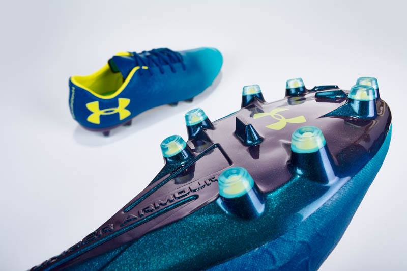 Under Armour Magnetico