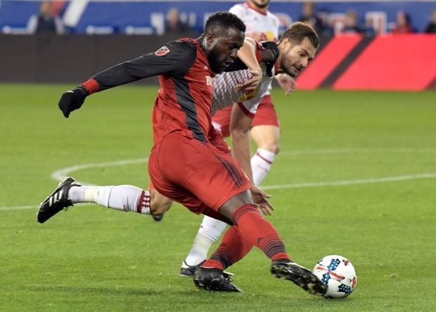 MLS Championship Preview – Sounders Repeat or TFC Revenge?