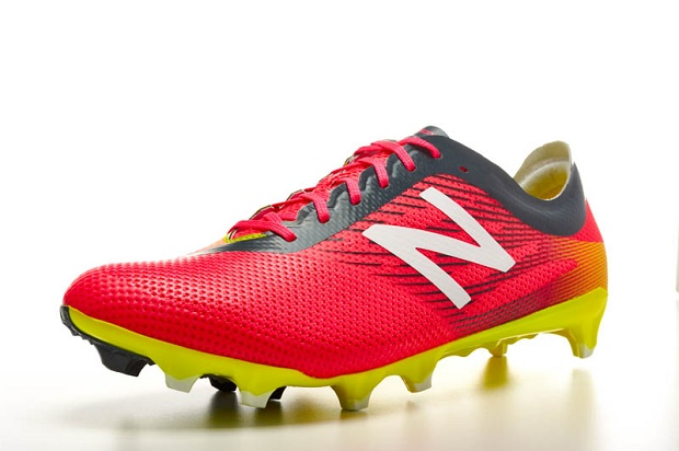 New Balance Furon 2.0 Review