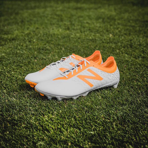 New Balance Hits New Heights with Furon Apex