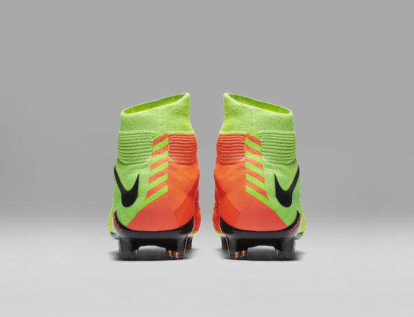0112b4c45 Nike Gets Deadly with Updated Hypervenom 3 - The Instep