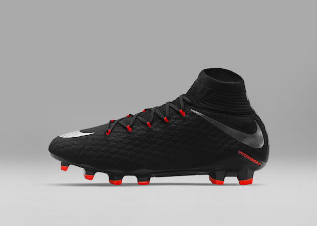 Nike Hypervenom Phantom 3 DF Strike Night