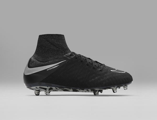 Nike Hypervenom Phantom II Tech Craft
