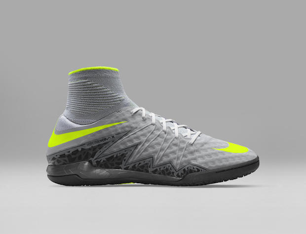 Nike HypervenomX Heritage Pack