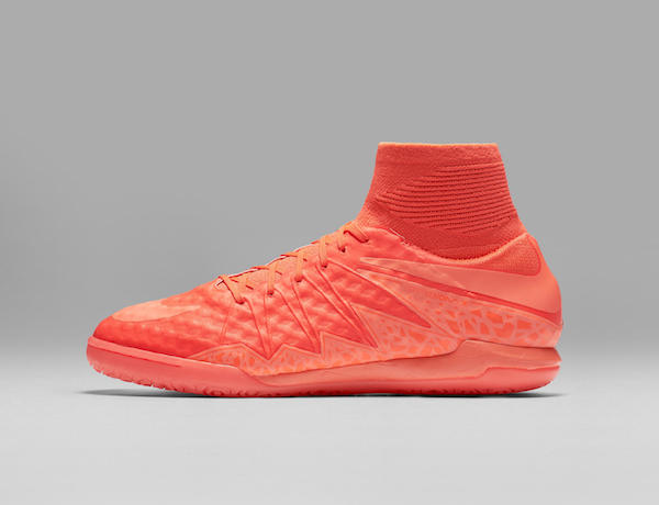 Nike SCCRX Floodlight Glow Pack Gets Highlighter Bright - The Instep 22f0b56a30