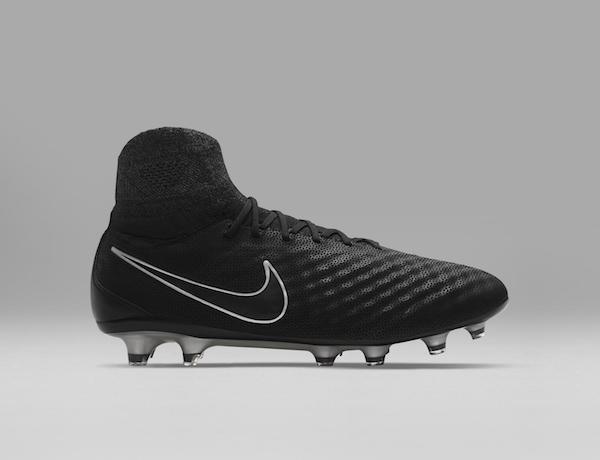 Nike Tech Craft Magista Obra II