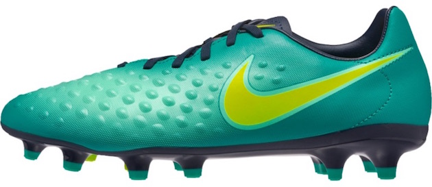 code promo c348c 1644f Nike Magista II Tier Breakdown - We Tell You The Differences ...