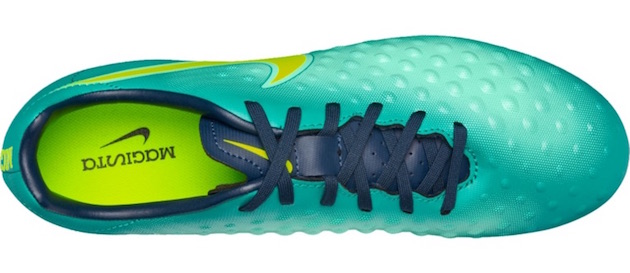 Nike Magista Onda overhead