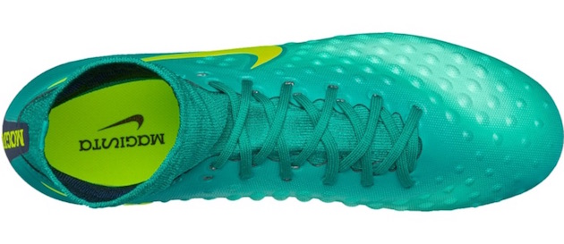 Nike Magista Orden overhead