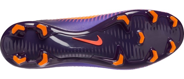 af35526ab Nike Mercurial Tier Breakdown - We Tell You the Differences - The Instep