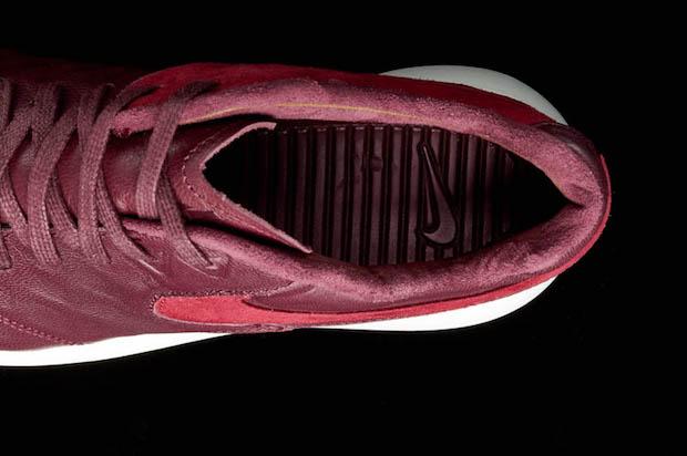 Nike Roshe Tiempo VI insole