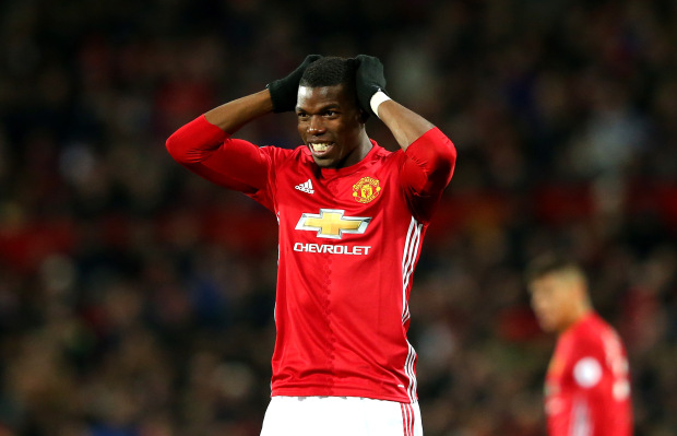 In Defense of the Pogba Prerogative