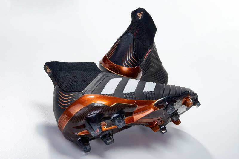 Adidas Predator 18 Anmeldelser Lkqycr