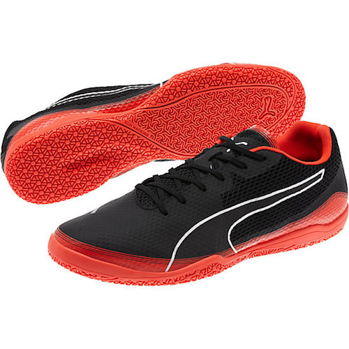 Puma Invicto Fresh Indoor Shoes