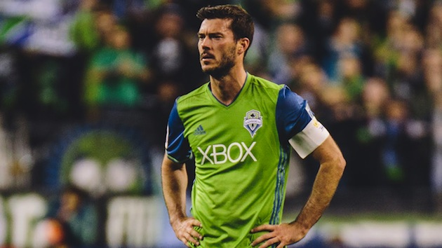 MLS Week 8 Wrap-up: Sounders Continue To Flounder