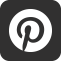 SoccerPro on Pinterest