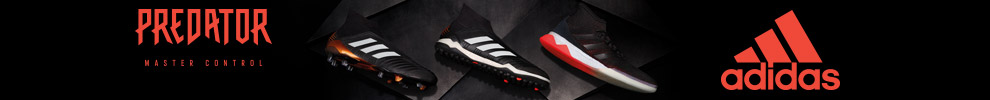 adidas Skystalker Soccer Shoes