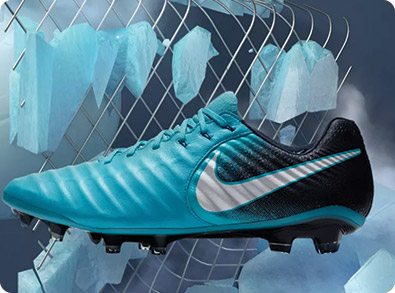 Nike Tiempo Legend VII - Lock In Let Loose