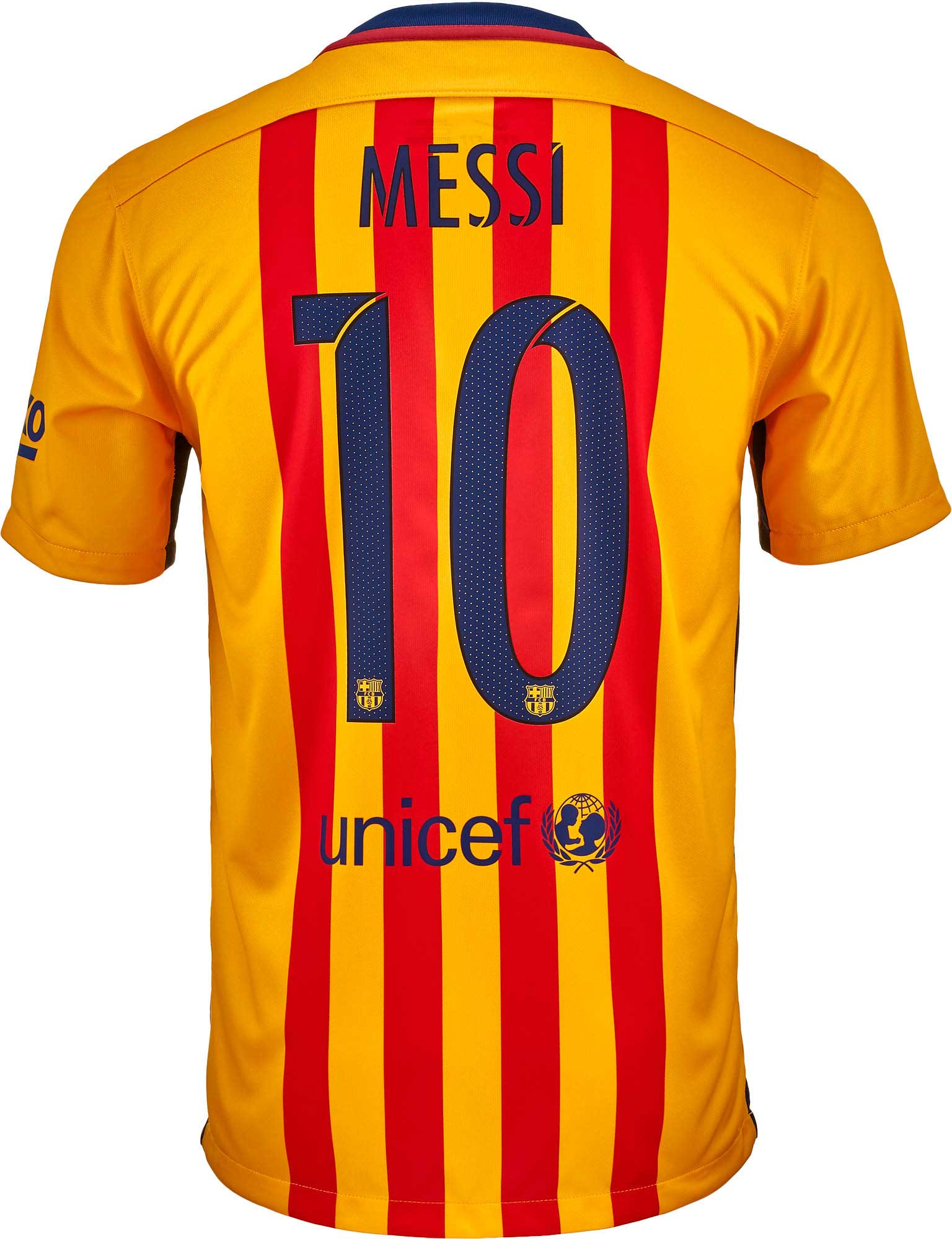 cbbbd0f32 reputable site 02960 641b4 lionel messi shirt number red