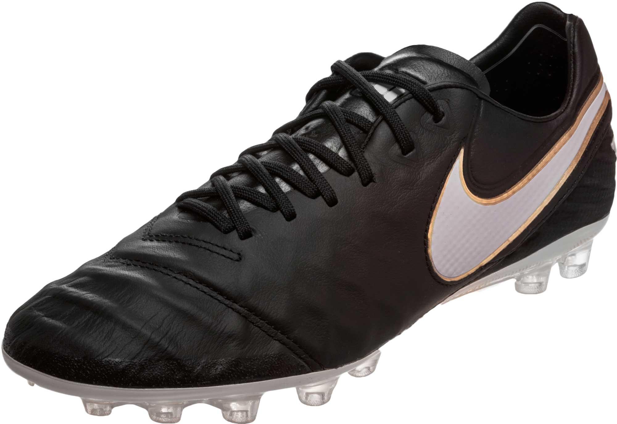 Nike Ag Soccer Shoes