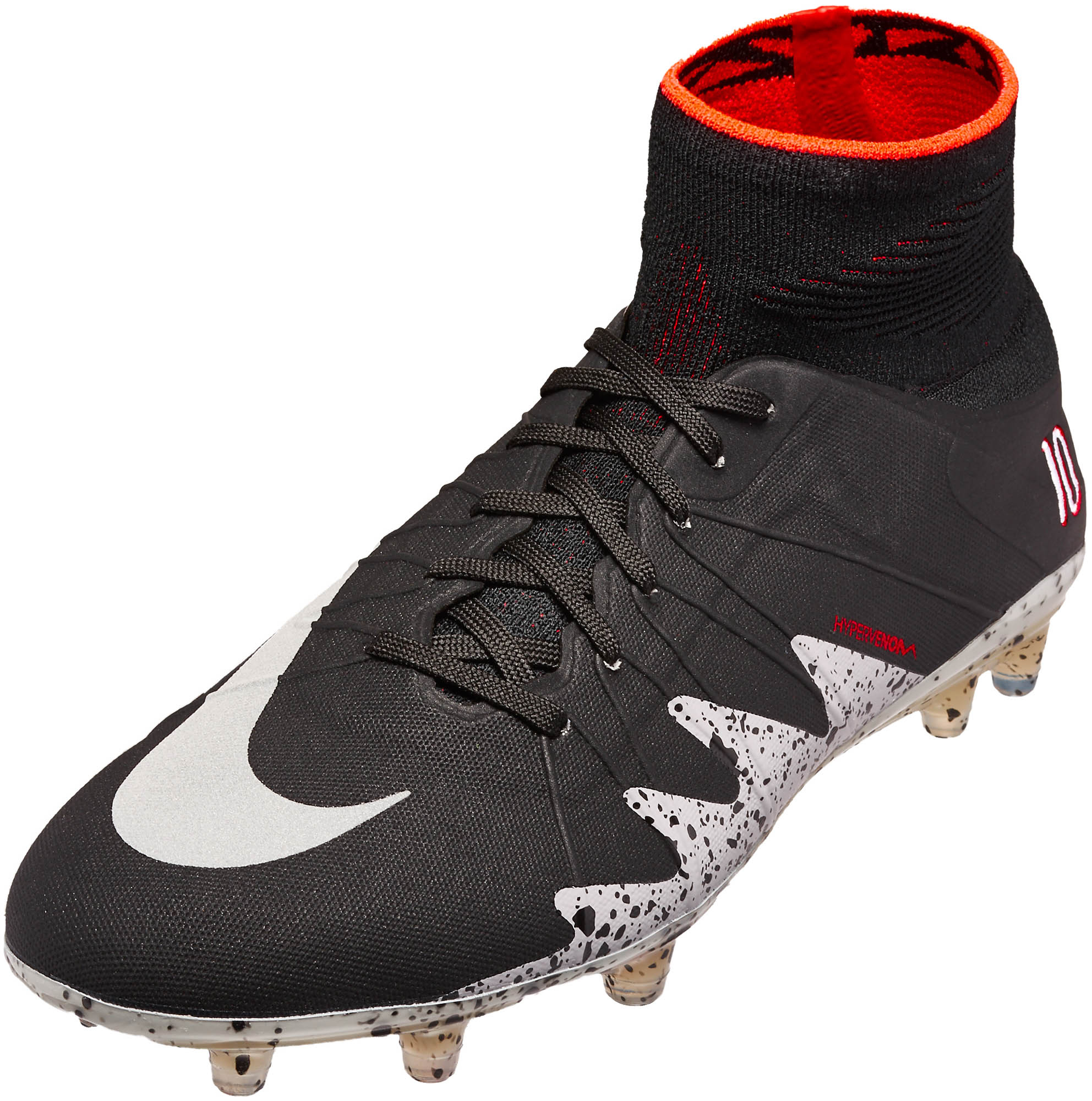 df44ead6db6f michael jordan soccer cleats on sale > OFF55% Discounts