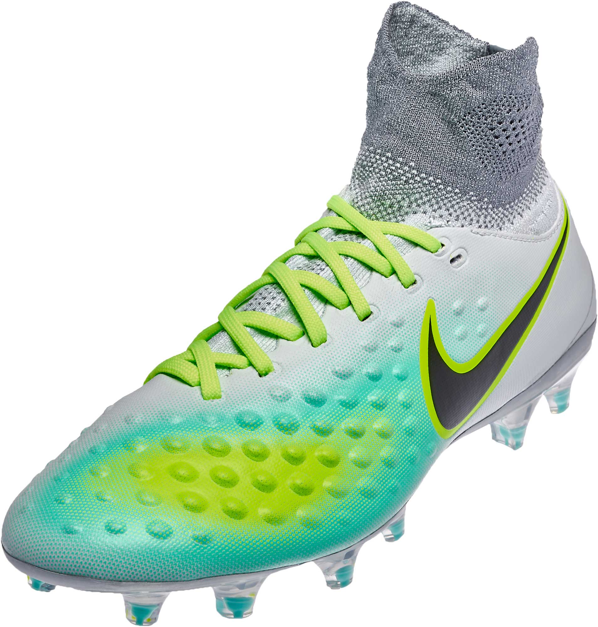 9300218932d8 nike magista obra 2 fg womens on sale > OFF74% Discounts